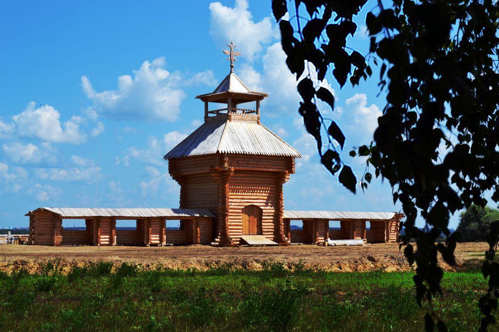 Lobynsk